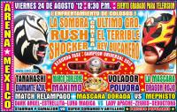 source: http://blog-imgs-44.fc2.com/j/i/k/jikolucha/20120824mexico.jpg