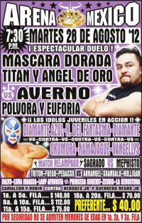 source: http://blog-imgs-44.fc2.com/j/i/k/jikolucha/20120828mexico.jpg