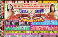 source: http://blog-imgs-44.fc2.com/j/i/k/jikolucha/20120831mexico.jpg