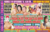 source: http://blog-imgs-44.fc2.com/j/i/k/jikolucha/20120907mexico.jpg