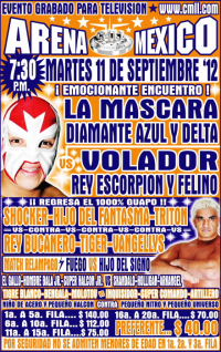source: http://blog-imgs-44.fc2.com/j/i/k/jikolucha/20120911mexico.jpg