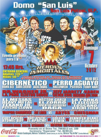 source: http://www.luchaworld.com/wordpress/wp-content/uploads/2012/09/AAA100712heroesinmortales_flyer.jpg