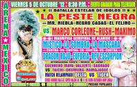 source: http://blog-imgs-44.fc2.com/j/i/k/jikolucha/20121005mexico.jpg
