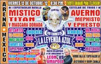 source: http://blog-imgs-44.fc2.com/j/i/k/jikolucha/20121012mexico.jpg