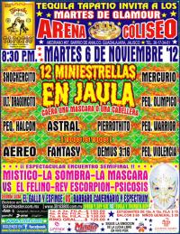 source: http://blog-imgs-44.fc2.com/j/i/k/jikolucha/20121106guadalajara.jpg