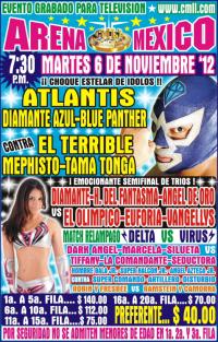source: http://blog-imgs-44.fc2.com/j/i/k/jikolucha/20121106mexico.jpg