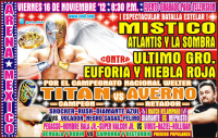 source: http://blog-imgs-44.fc2.com/j/i/k/jikolucha/20121116mexico.jpg