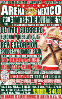 source: http://blog-imgs-44.fc2.com/j/i/k/jikolucha/20121120mexico.jpg