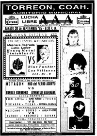 source: http://www.thecubsfan.com/cmll/images/cards/1990Laguna/19950930auditorio.png