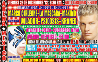source: http://blog-imgs-44.fc2.com/j/i/k/jikolucha/20121228mexico.jpg