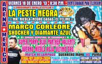 source: http://blog-imgs-44.fc2.com/j/i/k/jikolucha/20130118mexico.jpg