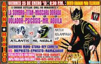 source: http://blog-imgs-44.fc2.com/j/i/k/jikolucha/20130125mexico.jpg