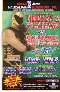 source: http://www.iwrg.mx/uploads/1361813936-thumbnaucalpan%20jueves%2028%20de%20febrero.jpg