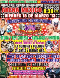 source: http://blog-imgs-44.fc2.com/j/i/k/jikolucha/20130315mexico.jpg