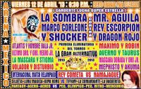 source: http://blog-imgs-59.fc2.com/j/i/k/jikolucha/20130412mexico.jpg
