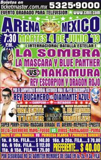 source: http://blog-imgs-59.fc2.com/j/i/k/jikolucha/20130604mexico.jpg