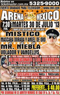source: http://blog-imgs-59.fc2.com/j/i/k/jikolucha/20130730mexico.jpg
