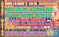 source: http://blog-imgs-59.fc2.com/j/i/k/jikolucha/20130802mexico.jpg