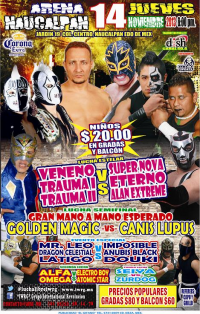 source: http://www.iwrg.mx/uploads/1383962731-thumbJUEVES%2014%20DE%20NOV%202013%20NAUCALPAN.jpg