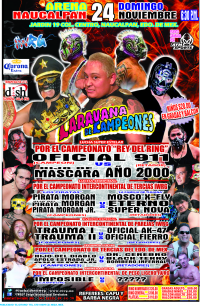 source: http://www.iwrg.mx/uploads/1385082381-thumbnaucalpan%20domingo%2024%20de%20noviembre%203.jpg
