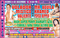source: http://blog-imgs-46.fc2.com/j/i/k/jikolucha/20131206mexico.jpg