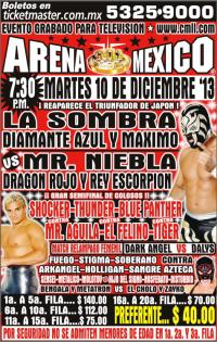 source: http://blog-imgs-46.fc2.com/j/i/k/jikolucha/20131210mexico.jpg