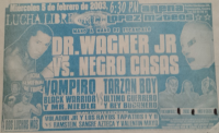 source: http://www.thecubsfan.com/cmll/images/Checked/2013-09-15%2022.16.21.jpg