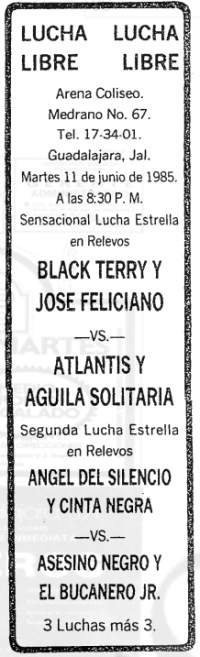 source: http://www.thecubsfan.com/cmll/images/cards/19850611acg.PNG