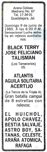 source: http://www.thecubsfan.com/cmll/images/cards/19850609acg.PNG