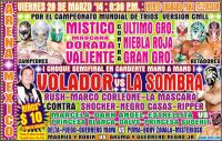 source: http://www.cmll.com/01_cartelera/img_arenamex/viernes.JPG