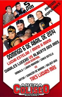 source: http://luchamaniamonterrey.com/wp-content/uploads/2014/04/1502547_534750986646457_787555216_n.jpg