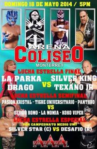 source: http://luchamaniamonterrey.com/wp-content/uploads/2014/05/1941450_486204754846739_7937856871884454888_o.jpg