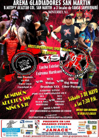 source: http://www.luchadb.com/events/posters/00033000/00033532_00000691.png
