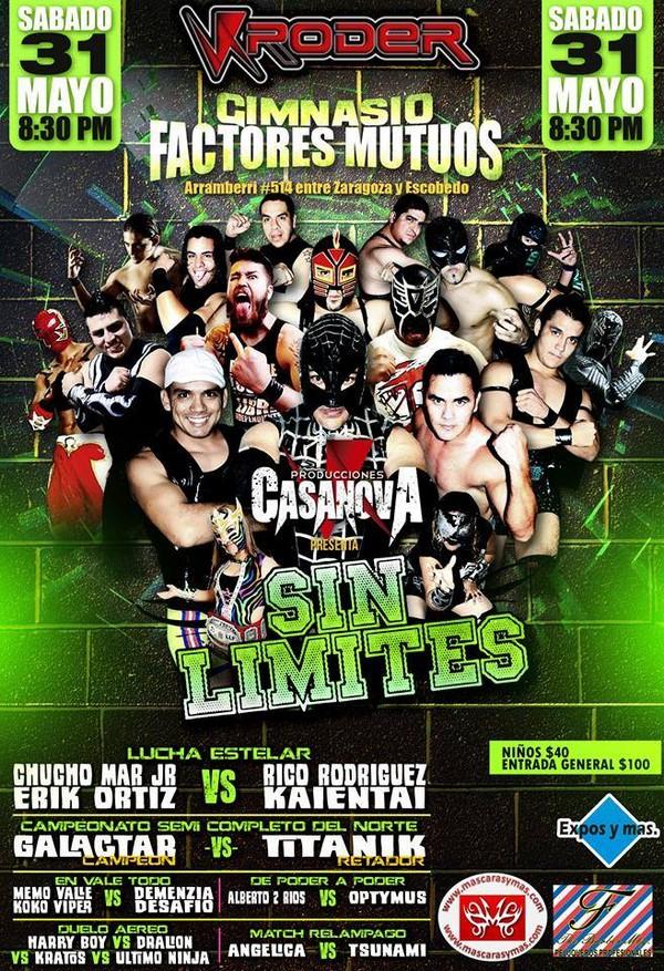 Gimnasios, fitness y spa en Monterrey Nuevo Leon,