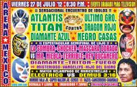source: http://blog-imgs-44.fc2.com/j/i/k/jikolucha/20120727mexico.jpg