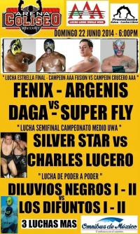 source: http://luchamaniamonterrey.com/wp-content/uploads/2014/06/10352554_503770086423539_6479659808228947561_n.jpg