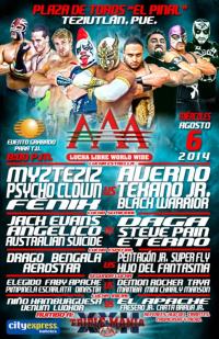 source: http://luchalibreaaa.com/images/stories/utilizadas/NuevoSitio/carteles/2014/Agosto/lucha-libre-aaa-rumbo-triplemania-teziutlan-puebla.jpg