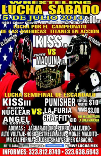 source: http://socaluncensored.com/wp/wp-content/uploads/2014/06/MWF-7-5-14-flyer.jpg