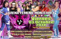 source: http://luchamaniamonterrey.com/wp-content/uploads/2014/09/CartelLLF03Oct2014page.jpg