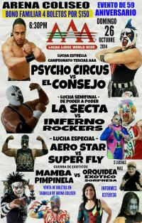 source: http://luchamaniamonterrey.com/wp-content/uploads/2014/10/10648298_562129223920958_3636327368189651317_o.jpg