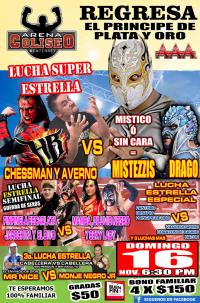 source: http://luchamaniamonterrey.com/wp-content/uploads/2014/11/10619908_1497231520547471_3211267392453460975_o.jpg