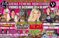 source: http://luchamaniamonterrey.com/wp-content/uploads/2014/12/CartelLLF14Aniversario05Dic2014page.jpg