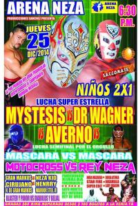 source: http://www.luchaworld.com/wordpress/wp-content/uploads/2014/04/arenaneza122514.jpg