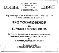 source: http://www.thecubsfan.com/cmll/images/cards/19801228acg.PNG