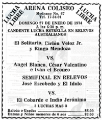 source: http://www.thecubsfan.com/cmll/images/cards/19740127acg.PNG