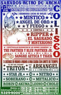 source: http://www.cmll.com/01_cartelera/img_arenacol/sabado.JPG