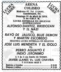 source: http://www.thecubsfan.com/cmll/images/cards/19740421acg.PNG