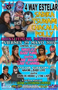 source: http://luchamaniamonterrey.com/wp-content/uploads/2015/05/CartelLLF29Mayo2015face.jpg