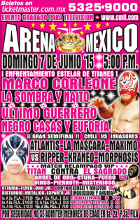 source: http://cmll.com/wp-content/uploads/2015/04/domingo1.jpg