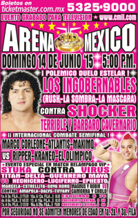 source: http://cmll.com/wp-content/uploads/2015/04/domingo3.jpg